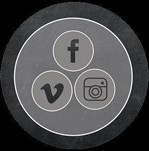 Social Media Beratung